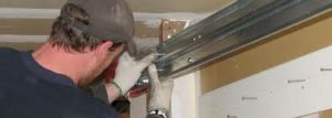Garage Door Maintenance St. Albert