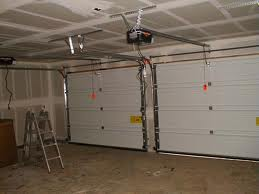 Rollup Garage Door St. Albert
